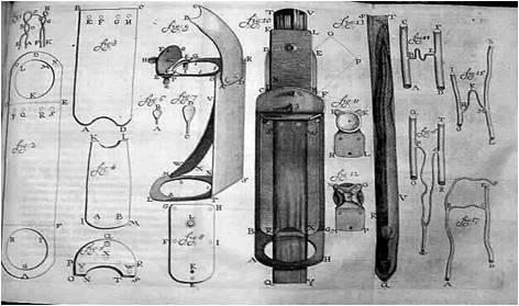 Sketsa mikroskop biologi contoh laporan praktikum mikroskop