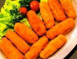Hasil gambar untuk hasil pengolahan wortel