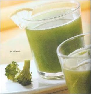 3 Resep Diet DASH untuk Turunkan Tekanan Darah dan Kolesterol